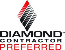 Mitsubishi Mini-Split Diamond Preferred Contractor
